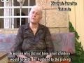 Women-s Testimonies - Al Nakba - Palestine 1948 - Arabic Eng