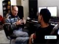 [27 Nov 2012] Press TV Documentary - Unveiled Politics and Religion - English