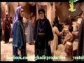 [Serial] Jabir Ibne Hayyan - EP10 - Urdu