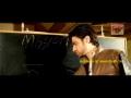 [Drama] Yazeed Hazir Ho - Episode 3 - Urdu sub English