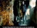 [Drama] Yazeed Hazir Ho - Episode 4 - Urdu sub English