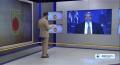 [08 Dec 2012] Morsi needs to initiate genuine dialogue: Abayomi Azikiwe - English
