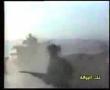 لك البيعة Your Allegiance - Famous Hizballah Nasheed - Arabic