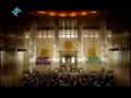 تأثیرات انقلاب اسلامی در اندونزی Islamic Revolution effects on Indonesia - Farsi