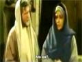 [01] Film Nabi Ibrahim (a.s) - Arabic Sub Indonesian