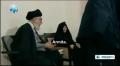 Lideri dhe fëmija - Dokumentarë i PressTV - English sub Albanian