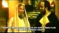 [03] Film Nabi Ibrahim (a.s) - Arabic Sub Indonesian