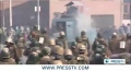 [23 Dec 2012] Kashmir stone throwers league calling for independence - English