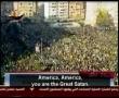 Sayyed Hassan Nasrallah - On The Destruction Of the Samarra Shrine - Arabic Sub English