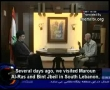 Sayyed Hassan Nasrallah Interview on the 1st Anniversary of the 33-Day War in 2006 - Persian Sub English