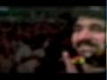 Woh Khamay Jal Rahe Hain - Nadeem Sarwar Noha 1997 - Urdu