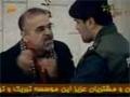 [04] ترش و شیرین Torsh Va Shirin - Serial - Farsi