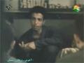 [09] Last days of winter - آخرین روزهای زمستان، زندگی شهید حسن باقری - Farsi
