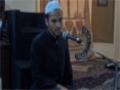 Haqeeqi Azadaar - 21th Safar 1434 A.H - Moulana Agha Munawar Ali - Urdu
