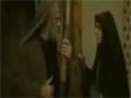 [09] Film Nabi Ibrahim (a.s) - Arabic Sub Indonesian