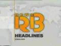 IRIB News - 15 Jan 2013 - English
