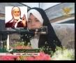 Sheikh Ahmed Deedat-Sunni scholar on Irani nation - English Sub Malayu