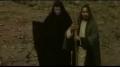[11] Film Nabi Ibrahim (a.s) - Arabic Sub Indonesian