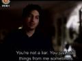 [13] مرد نقره ای The Silver Man - Farsi sub English