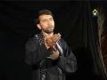 [Noha] Imam Raza Imam Raza - Br. Ali Safdar - HadiTV - Urdu