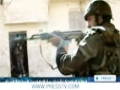 [31 Jan 2013] NATO missiles in Turkey shield Israel - English