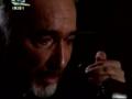 [20 last] مرد نقره ای The Silver Man - Farsi sub English