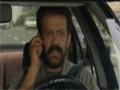 [02] مسلسل يوم الرحيل الحلقة  Departure Day - Arabic