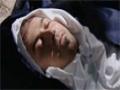 [03] مسلسل يوم الرحيل الحلقة  Departure Day - Arabic
