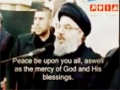 [01] Documentary : Hizballah Chronology - English