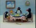 Kids Cartoon - PINGU - Pingu Runs Away - All Languages Other