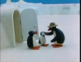 Kids Cartoon - PINGU - Pingu the Chef - All Languages Other