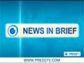 [01 Mar 2013] News Bulletin - English