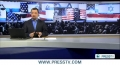 [04 Mar 2013] Americans lose money and jobs at expense of israel - English