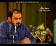 جہانی کہ باید ساخت - Jahani ke bayad sakht - Rahim Pour Azghadi - Farsi