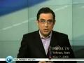 PressTv - Gazans remember Al Nakba under Israeli attacks - English