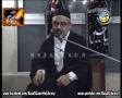 Majlis Shahadat Bibi Fatima (s.a) - 1434 - Maulana Syed Ali Murtaza Zaidi - Urdu