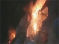 [Documentary] Saniha e Abbas Town - Karachi - Urdu