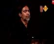 [10] Ae Jannat Ul Baqiyah - Shaheed Ustad Syed Sibte Jaffar Zaidi Noha 2013 - Urdu