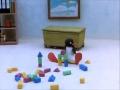 Kids Cartoon - PINGU - Pingu the Babysitter - All Languages Other