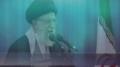Imam Khamenei Speech About Shahid Hijr ibn Adi (ra) - Farsi Sub Thai