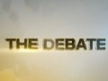 [The Debate] How can bloodshed end in Syria? 14 May 2013  - English