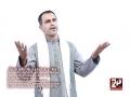 [6][Ali Deep Tarana 2013] جسم بھی حسینؑ کا جان بھی حسین کی - Jaan bhi hussain ki - Urdu