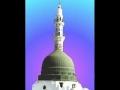 YA MUSTAFA YA MUJTABA by SYED AYAZ MUFTI - Urdu