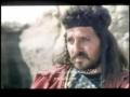 Movie - Yalniz Imam - Hasan Mucteba (a.s) - 15 of 18 - Turkish