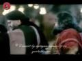 Movie - Yalniz Imam - Hasan Mucteba (a.s) - 12 of 18 - Turkish