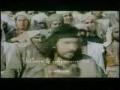 Movie - Yalniz Imam - Hasan Mucteba (a.s) - 11 of 18 - Turkish