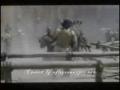 Movie - Yalniz Imam - Hasan Mucteba (a.s) - 04 of 18 - Turkish