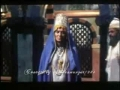 Movie - Yalniz Imam - Hasan Mucteba (a.s) - 02 of 18 - Turkish