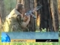 [05 June 13] Syrian Army with the help of Hizbollah took over complete control of Alqusair - Urdu