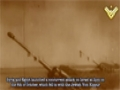 [02] If Hezbollah was Defeated - Arabic sub English